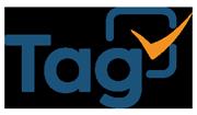 Tag Contabilidade Logo